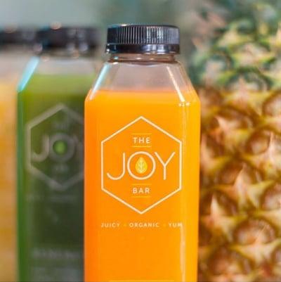 juice-bottles-2