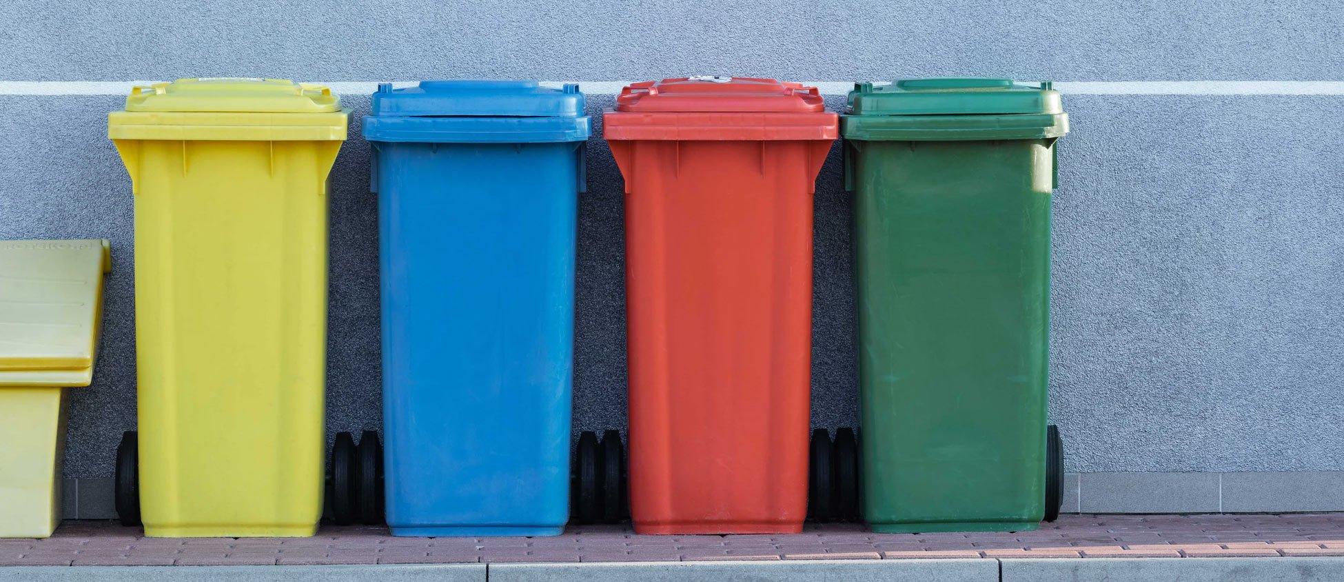 header_recycling