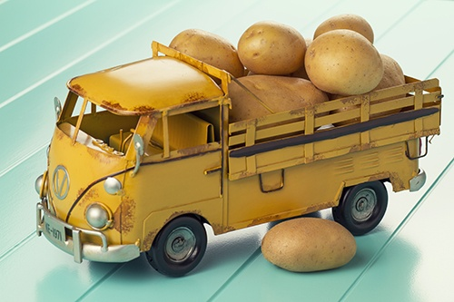 Should Your Restaurant Open a Food Truck?