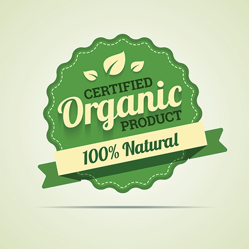 What is Organic? | Certified Organic vs Sustainable