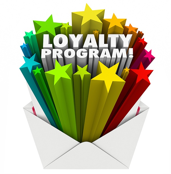Restaurant Customer Loyalty Programs: Are They Worth the Cost?